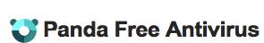 Download Panda Free Antivirus 2016 Offline Installer