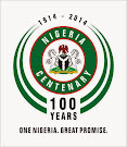 ff @nigcentenary  on Twitter