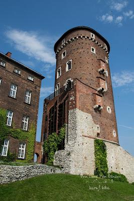 krakow-cracovia-wawel