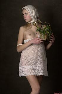 Teen Nude Girl - met-art_g_par_0007.jpg
