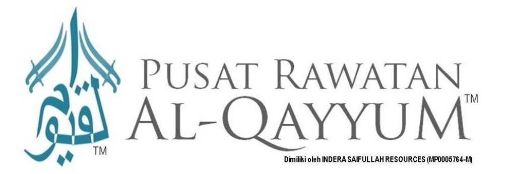 PUSAT RAWATAN AL-QAYYUM - Bandar Sri Damansara, KL