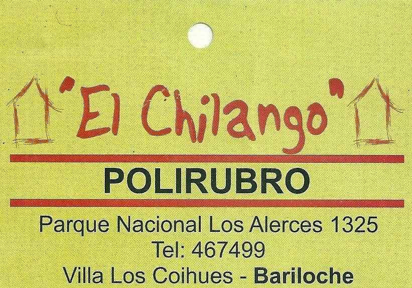 El Chilango