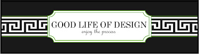 Good Life of Design