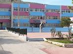 Σύλλογος Γονέων και Κηδεμόνων 5ου Δημοτικού Σχολείου Κορυδαλλού