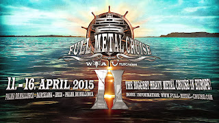 full-metal-cruise