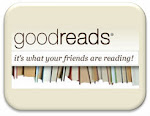 Goodreads