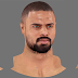 NBA 2K14 Tyson Chandler Cyberface (Next-Gen Style)