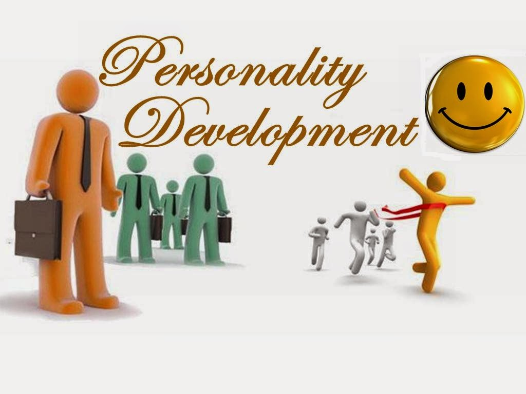 Top 10 Personality Development Tips for Everyone