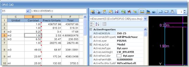 Opus Planet 028 Numeros Generadores Opus CAD