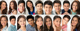 'PBB All In' Housemates Profile, Photos, Video and Bio