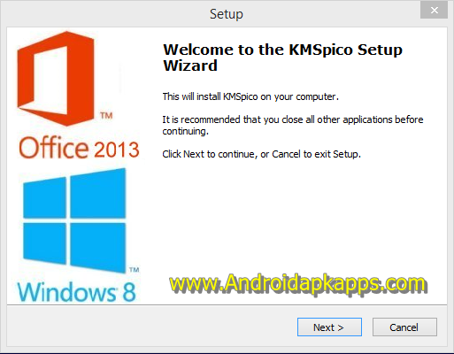 Free Download KMSpico 10.1.2 Final Full Version Terbaru 2015