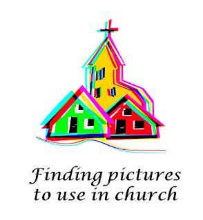 LiturgyTools net: Where to find music suggestions for church services