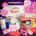 Kawaii Must-Haves: Jan-Feb 2015 BDJBOX 7-day…