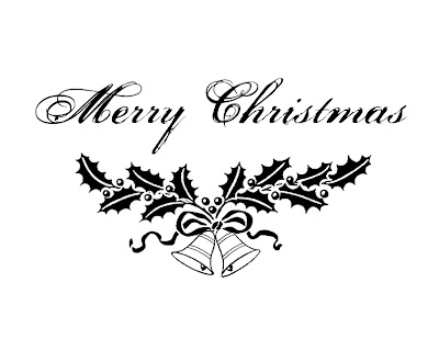 Printable Christmas Coloring Pages furthermore Spanish Christmas Star Letters likewise Face Paint Stencils besides Roblox Gear Not For Sale further Laurel leaves. on christmas tree colors