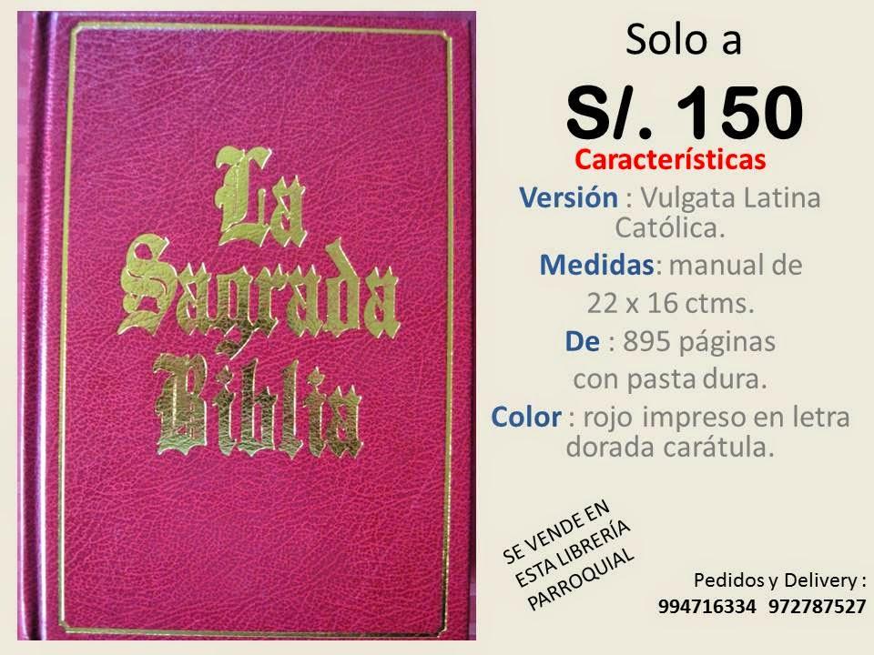 CÓDIGO 222 : LOS SIETE ARCÁNGELES PRÍNCIPES DEL TRONO DE DIOS S/. 10 ...