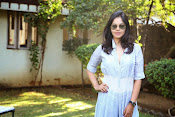 bindhu madhavi latest glam pics-thumbnail-5