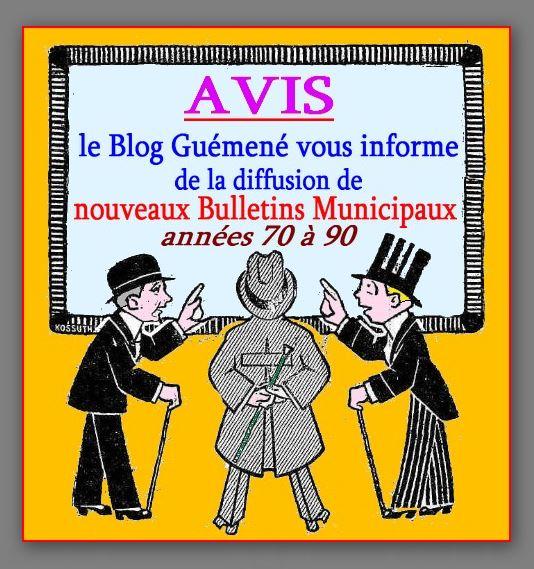 http://guemenesurscorff.blogspot.fr/2015/03/bulletins-municipaux-guemene-sur-scorff.html