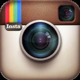 ALLPE en Instagram