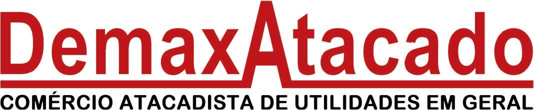 Demax Atacado