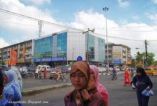 Kelantan Darul Naim