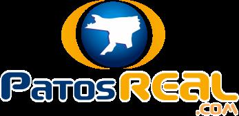 www.PatosReal,com