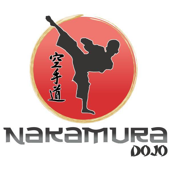 Nakamura Dojo