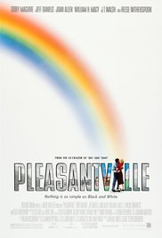 Watch Pleasantville Online Free 1998 Putlocker