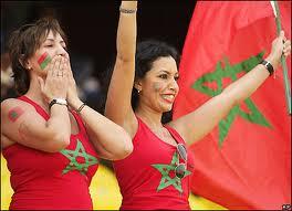 صور بنات المغرب 2013 بنات مغربيات 2013 بنات مغربيه 2013 - صور بنات مغربيات جميله