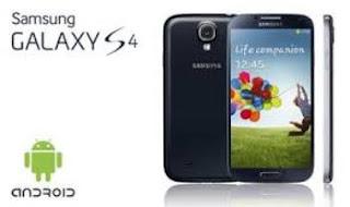 Harga Samsung s4 terbaru