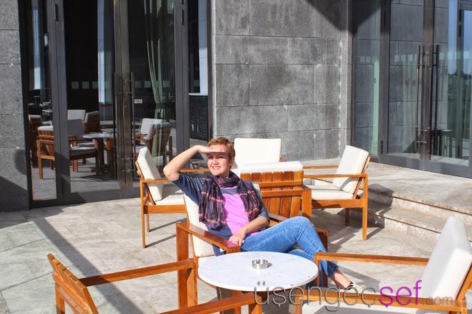 hilton-istanbul-bomonti-best-hotel-istanbul