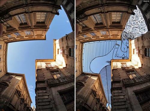 sky-art-thomas-lamad