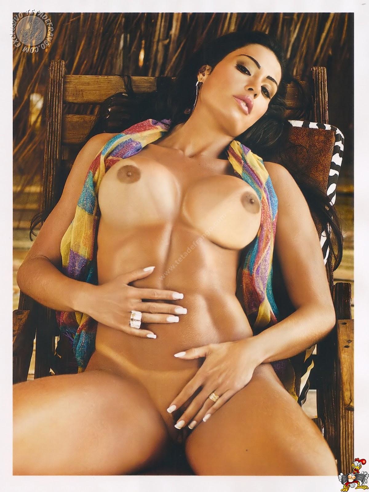 Фото голых бразильских порно звезд 3 фотография