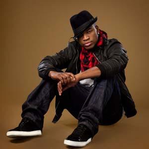 Ne-Yo - Not Strong Enough Lyrics | Letras | Lirik | Tekst | Text | Testo | Paroles - Source: mp3junkyard.blogspot.com