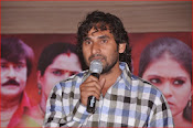 aa iddaru movie press meet-thumbnail-5