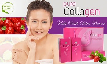 http://www.beesaliva.com/2015/03/pure-collagen.html