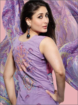 Ls model Portal http://www.webmediaportal.com/world-celebrities/karina-kapoor-beautiful-photos/