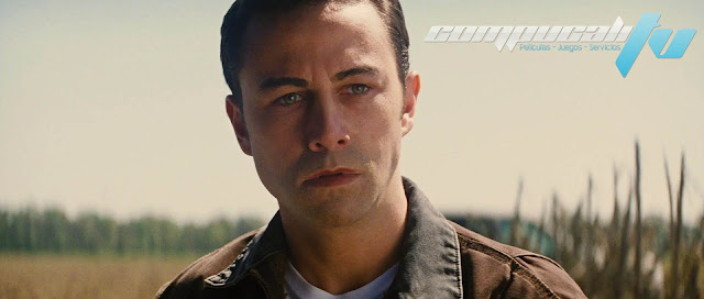 Looper 1080p HD MKV Latino Imagenes