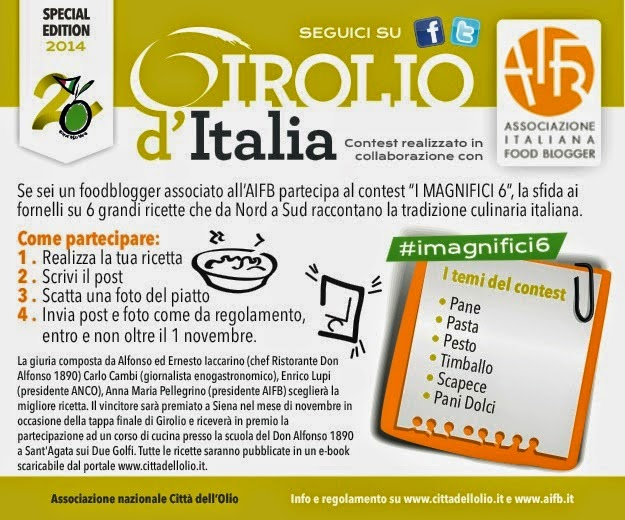 http://www.aifb.it/2014/07/i-magnifici-6-il-contest-dellanno.html