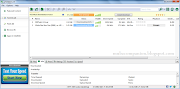 Download free uTorrent 3.2.3. BitTorrent is often used for distribution of .
