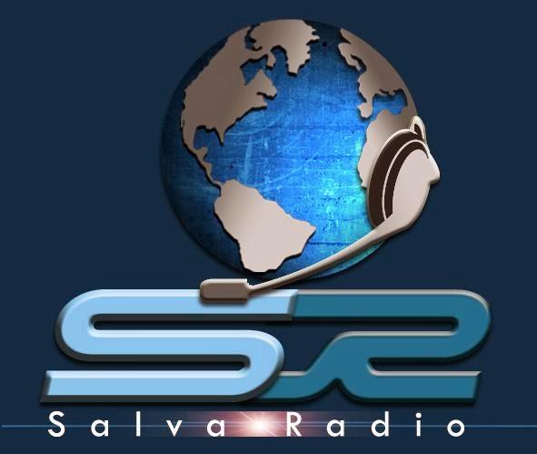 SALVARADIO Y TELEVISIÓN