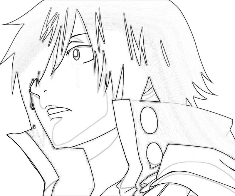 printable-zeref-zeref-look_coloring-pages-3