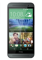 Harga HTC One E8 Terbaru