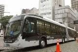 Conheça o BRT Porto Alegre