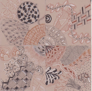http://cherylsartfulcreations.blogspot.com (certified zentangle teacher)