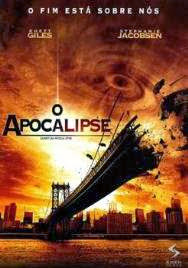 Assistir - O Apocalipse – Dublado Online