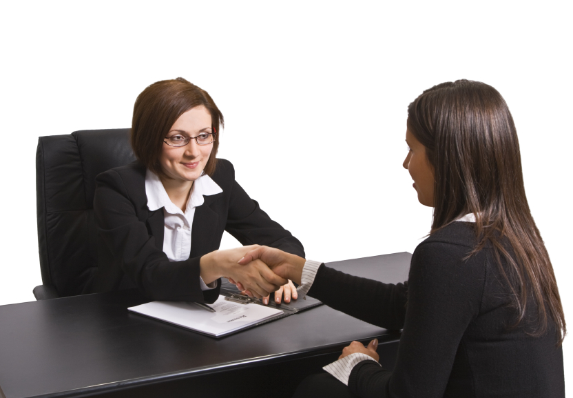 accounting people oriented Workplace and careers examples of careers often chosen by istjs include management in business or government, accounting, engineering, computer operations and analysis, technical/trade, teaching nurturance and people-oriented work.