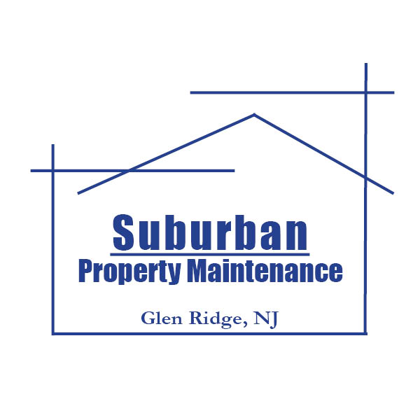 Suburban Property Maintenance