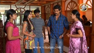 Deivamagal Next Week Promo 05-08-2013 To 09-08-2013