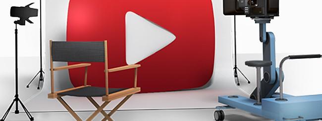 Youtube Rallentatore