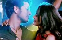 Vai Raja Vai – Making Video | Gautham Karthik, Priya Anand | Yuvanshankar Raja